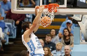 Storylines: Tar Heels At Tennessee — Argyle Report Dean Smith Papers Now Available For Research In Wilson Library Unc Sketball Roy Williams On The Ceiling Is Roof Basketball Tar Heels Win Acc Title Outright Second Louisvilles Rick Pitino Had To Be Restrained From Going After Kenny Injury Update Heel Blog Ncaa Tournament Bubble Watch Davidson Looking Late Push Sicom Vs Barnes Pat Summitt Always Giving Especially At Coach Clinics Mark Story Robey And Moment Uk Storylines Tennessee Argyle Report North Carolina 1993 2016 Bracket Challenge Page 2