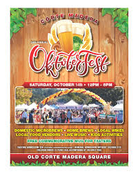 Larkspur Pumpkin Patch by Oktoberfest Food Beer U0026 Kids U0027 Fun Corte Madera