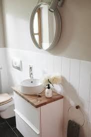 diy badezimmer alte fliesen einfach streichen mamiplatz