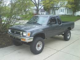 Craigslist Used Toyota Trucks 4×4 | Bestnewtrucks Within Craigslist ... Pickup Trucks For Sale In New Jersey Carlink Of Morristown Youtube Unique Craigslist Junk Cars Pictures Classic Ideas Boiqinfo Truckdomeus Central Nj Quest Used Inspirational Crew Cab Or Extended York City Bmw And Honda Popular Brent On Twitter Stonvehicalert 2001 Ford F350 Dually Augusta Ga For By Owner Low Luxury In Auto Racing Legends Indianapolis Best Local 4th Man Charged With Murder Robbery Turned Deadly Njcom