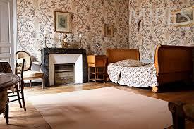 chambre toile de jouy chambres toile de jouy c0890 mires