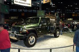 Jeep Gladiator - Wikiwand 2019 Jeep Gladiator Truck Double Cabine 4x4 Interior Exterior Pics Exclusive 1965 For 1500 1963 J300 Build Jeep Gladiator Pickup Truck Muted 1969 J3000 4wd With Factory Correct Buick Flickr For Sale Classiccarscom Cc7973 1966 The Farm Pinterest Gladiator Jeeps A Visual History Of Pickup Trucks Lineage Is Longer Than Heritage 1962 Blog 2018 Take A Trip Down Memory Lane The Jkforum