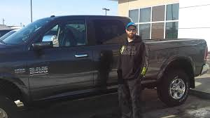 Brandon Lick Steps Up Into Ram Styling | 2015 Ram 2500 Laramie ... Power Step Automatic Running Board 2017 New Isuzu Npr 16ft Box Truck With Bumper At Industrial American Mobile Retail Association Classifieds Power Step Board Ford 2009 F150 You May Not Need A F250 Towing King Of The 12 Wilsons Wheels Auto Sales Ltd Trucks 2015 Ram 2500 Mega Cab Amp Power Steps Performance Powerstep Running Board Alignment Youtube Suv Trailers And Accessory Comparisons Horse Trailer 42008 Research Boards 7510501a