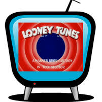 best of looney tunes episodes for android free download on