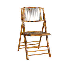 BAMBOO FOLDING CHAIR - 204 Events Chair Wood Folding Shabby Chic Lancaster Home Brown Bamboo Hercules Series 9 X 40 Antique Rustic Farm Table Set With 12 Cross Back Chairs And Cushions Pastel Coloured Wooden In 2019 Seaside Wedding Vintage Industrial Folky Bistro X4 Orcas Events Patio A Pair 2 Folding Chair Set Lot Antique Wedding Urch Slat Slatted Bistro Loft Country Rustic Pair Brown Primitive 18587 X Back Dark Walnut Items For Sale Second To None
