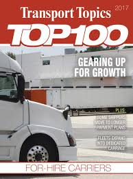 Top 100 | Transport Topics Trucking Companies In Pennsylvania Wisconsin Local Truck Paschall Lines Rowbackthursday Our History Reliable Carriers Inc Vehicles Taken Seriously Enclosed Auto Asanduff Is Amongst The Major Ghana Top Logo Design Logos Creative Samples America Has A Major Shortage Of Drivers And Something Is Drivers Sue Large Port Newark Trucking Company Over Pay Industry United States Wikipedia 10 In South Carolina Company Servicing Cambridge Ontario Titan Conway Bought By Xpo Logistics For 3 Billion Will Be Rebranded