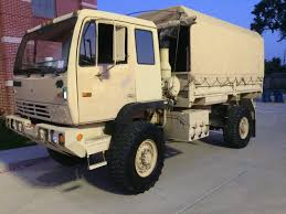 Katy Fire Department Purchases A New Vehicle At Federal Government ... Hands Down The Largest Bug Out Truck I Have Built Its Huge 6x6 Trucks For Sales Ex Army Sale West Auctions Auction Surplus Equipment And Materials From Witham Military Tender Tanks Parts How To Buy A Government Truck Or Humvee Dirt Every Old Military Truck Random Things That Catch My Eye Pinterest Boom Hyundai Korean Unit Carmaxhd Corp Canter Transit Mixer 2000kgs Japan For Uft Heavy Plow Municibid Federal Agency Gives New Life Surplus Equipment Article The Known Heavy Added