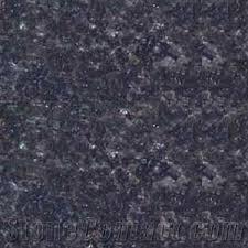 black pearl granite tiles slabs black granite floor tiles