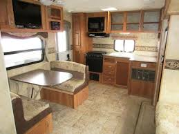 2010 Jayco 5th Wheel Floor Plans by 2010 Jayco Eagle Super Lite 256rks Travel Trailer Coldwater Mi