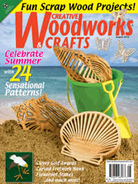 woodworking magazines and media kits ad sprouts print u0026 online