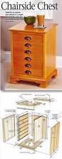 Sewing Cabinet Woodworking Plans by Sewing Cabinet Plans Furniture Plans And Projects