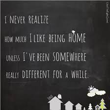 Missing Home Quotes And Sayings Quotesgram QuotesNew