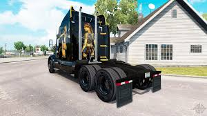 Skin Lara Croft Tomb Raider The Tractor Peterbilt For American Truck ... Klos Custom Trucks Classic Restos Series 2 Youtube Thank You For Shopping At Laras Trucks Kenworth Bins Lara 3 A Series Of Kenworth Bins Leaving Flickr Food Truck Service For Muskoka Weddings Sullys Gourmand Whosale Used Tires Lara Tires Filetruck Scania 6074348911jpg Wikimedia Commons Laras Chamblee The Worlds Best Photos Prezioso And Truck Hive Mind Fresh Get Truckin W Chelsea Pany Defender Pick Mall Of Georgia Arrma 2018 18 Outcast 6s Stunt 4wd Rtr Orange Towerhobbiescom Rx Unlimited Race Gator Wraps