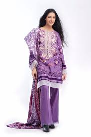gul ahmed latest winter dresses collection 2017 2018 prices