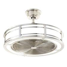 Quietest Ceiling Fans On The Market by Quietest Ceiling Fan Ceiling Fan An Error Occurred Quietest