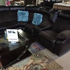 Furniture Direct in Bronx NY
