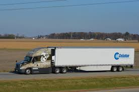 Pictures From U.S. 30 (Updated 2-16-2018) Celadon Trucking Home Facebook On Twitter Loves Our Furry Roadside Why Choose Youtube I80 In Western Nebraska Pt 3 Ripoff Report Celadon Trucking Complaint Review Indianapolis Quality Companies Truck Leasing Driving Academy I75nb Part 9 Opens Welcome Center For Drivers Fleet News Daily At Risk Of Stock Delisting Will Close Nc Terminal Nyse