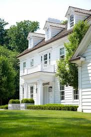 3 Storey House Colors 72 Best Exterior Details Images On Pinterest Exterior Colors