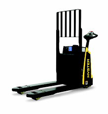 New Floor Jacks For Sale   Pallet Jacks & Trucks   McCall Handling Co. Jacks Freightquip Forklift Repair And Parts Electric Pallet Jack Walkie Truck Wp Crown Equipment Strongarm Transmission 1 Ton Low Profile Amazoncom Alltrade 640912 Black 3 Tonallinone Bottle Portable For Lifting Railcars Locomotives Different Types Of Material Handling Used In Warehouse Toramax Powered Sales Event 69900 Heavy Duty 22 Air Hydraulic Floor Wheels Lift Bus Forklift Cporation Order Picking Jack Hpk2550 Garage Jacks Workshop Equipment Vynckier Tools Mcdevitt Heavyduty Trucks Celebrates 40 Years
