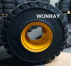 100 Good Truck Tires Cheap Heavy Duty Off Road Solid As Quality As TY