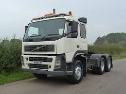 Volvo FM 400 6 X 4 Double Drive Tractor Image Result For James Bond Kenworth Movie Trucks Big Trucksk 2005 Volvo Fm 12 380 8 X 4 Globetrotter Tipper Jt Motors Limited Truck Sales United Ulities Takes Delivery Of Fm460 Specially Designed New Used Ud And Mack Vcv Sydney Chullora Wrighttruck Quality Iependant 2003 Kenworth T300 For Sale At Ellenbaum Andrew Smith Commercials Trucks Autos More 7 2 Curtainsider Explore Our Range Brisbane Gold Coast