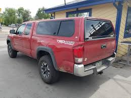 2016 Tacoma Access Cab, ATC Colorado - Suburban Toppers Truck Covers Caps Which Are The Best Value Page 6 Atc Home Facebook 2006 Ford F250 Led Matte Black Suburban Toppers Ottawa 2018 Toyota Tacoma 052015 Cap Camper Shell Topper World On Twitter Loadmaster Cargo Management From Lta 2015 F150 Work Smarter Products That Trucktips Get The Storage You Need Watc Youtube