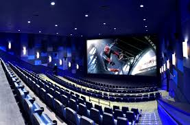 Cinetopia Living Room Theater Vancouver Mall by Paine Pacific Advised Cinetopia In Growth Recapitalization