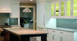 kitchen breathtaking cool simple kbis keeler kitchen led