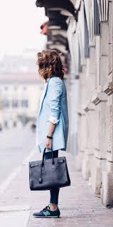 best 25 oversized blazer ideas on pinterest modern fashion
