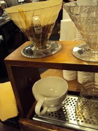 Edit On Feb 15 2010 Starbucks Officially Anounces The Pour Over System In MyStarbucksIdea Blogs