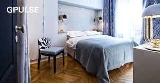 kleines schlafzimmer einrichten einfache tipps für große träume