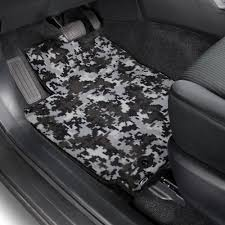Lloyd® - CamoMats™ Custom Fit Floor Mats 002017 Toyota Tundra Custom Camo Floor Mats Rpidesignscom Car Auto Personalized Interior Realtree And Mossy Oak Microsuede Universal Fit Seat Cover Mint Front Truck Lloyd Store Best Digital Covers Covercraft Amazoncom Mat Set 4 Piece Rear In Surreal Unlimited Carpets Walmartcom Liners Sears