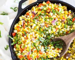 recette cuisine été 10 idées de salades d été