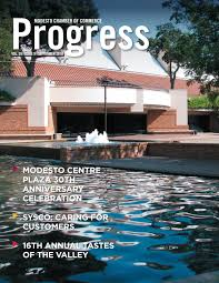 Progress Magazine | September 2018 By Modesto Chamber Of Commerce ... Robbie Bringard Vp Of Operations Sysco Las Vegas Linkedin 2017 Annual Report Tesla Semi Orders Boom As Anheerbusch And Order 90 Teamsters Local 355 News Fuel Surcharge Class Action Settlement Jkc Trucking Inc Progress Magazine September 2018 By Modesto Chamber Commerce Jobs Wwwtopsimagescom Asian Foods California Utility Seeks Approval To Build Electric Truck Charging