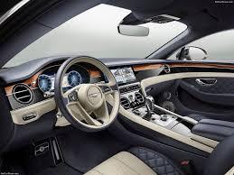 100 New Bentley Truck 2019 Price History Release Car