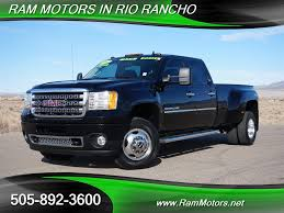 2012 GMC Sierra 3500 Denali DRW Diesel For Sale In Albuquerque, NM ... 2012 Gmc Sierra 2500hd Denali 2500 For Sale At Honda Soreltracy Amazing Love It Or Hate This Truck Brings It2012 On 40s 48 Lovely Gmc Trucks With Lift Kits Sale Autostrach Review 700 Miles In A Hd 4x4 The Truth About Cars Soldsouthern Comfort Sierra 1500 Ext Cab 4x2 Custom Truck 2013 News And Information Nceptcarzcom Factory Fresh Truckin Magazine 4wd Crew Cab 1537 1f140612a Youtube 2008 Awd Autosavant 3500hd Photo Gallery Motor Trend Cut Above Rest Image