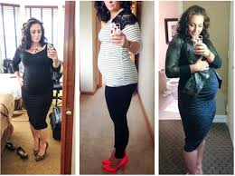 Maternity Clothes What Im Wearing