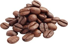 Coffee Beans PNG Transparent Images