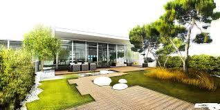 100 Bda Architects NeoVISUAL Galery Vizualizace Animace Modely Grafika