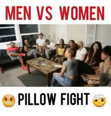Pillow Fight Meme 25 Most Fight Meme And s That Will