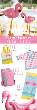 16 Best Images About Flamingos On Pinterest | London, Flamingo ... Accsories Monogrammed Beach Towels Monogram 3 Ahorse Hooks On Distressed Pottery Barn Inspired Whitewashed Whale Classic Stripe Towel Kids Add Your Personal Sumrtime Fun With Wraps For As Low 2 Fabulous Finds Alligator Black Cream 30 Free Home Decor Catalogs You Can Get In The Mail An Easter Craft With Pottery Barn Kids Allweareblogcom All Bath 115624 Mia Mermaid Mini And