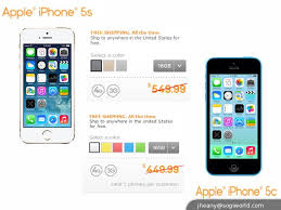 Boost Mobile Iphone 5s Price