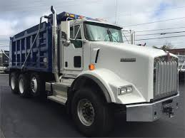100 Trucks For Sale Orlando Dump Truck Dump Truck Fl