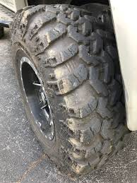 For Sale - 36/13.50/17 Super Swamper IROK | IH8MUD Forum 1985 Gmc Lifted Truck With Super Swamper Tires Super Swamper Vortracs Nissan Titan Forum Interco Tire Off Road Tires Bogger Jual Ban Rc Adventure 110 Tsl Sx 19 Xl G8 Rock 22 Tslbogger Scale Rizonhobby Proline 119713 Premounted Terrain Truck Vaterra Ascender Wheels 4x4 Accessory Mud 15 16 17 Buy Axial Yeti Upgrade Pt 8 Proline