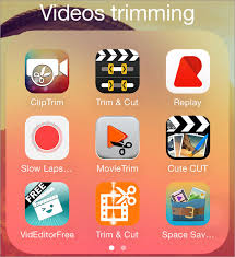 Top 10 Best Apps to Trim Videos on iPhone You Must Know