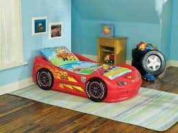 little tikes 625329 mcqueen toddler bed review and buy in riyadh