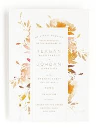Wedding Invitations Coupon All In One Promo Code Letterpress ...