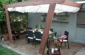 Patio & Pergola : Wonderful Decoration Patio Awning Ideas ... Ultimo Total Cover Awnings Shade And Shelter Experts Auckland Shop For Awnings Pergolas At Trade Tested Euro Retractable Awning Johnson Couzins Motorised Sundeck Best Images Collections Hd For Gadget Prices Color Folding Arm That Meet Your Demands At Low John Hewinson Canvas Whangarei Northlands Leading Supplier Evans Co