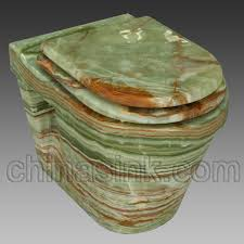 Synonyms For Bathroom Loo by A Green Onyx Loo What U0027s Not To Like Ideas For Master Bathroom