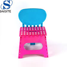Factory Direct Fancy Kids Plastic Folding Stool With Backrest For Kids -  Buy Plastic Chair,Children Table Chair,Folding Stool With Backrest For Kids  ... Plastic Folding Chairs As Low 899 China Camping Chair Manufacturers Factory Suppliers Madechinacom Kids Tables Sets Walmartcom Quality Medical Fniture For Exceptional Patient Care Custom Hotel Breakfast Room Fniture Table And Chairs Ht2238 New Set Of 2 Zero Gravity Recling Yard Bench With Holder Buy Table Blow Molded Trestle Nz Windsor Teak Official Site Grade A Plantation Foldable Top Quality Direct Factory Star